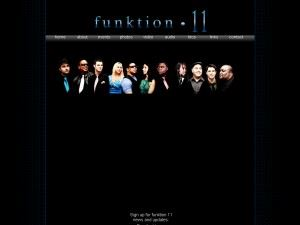 The Funktion