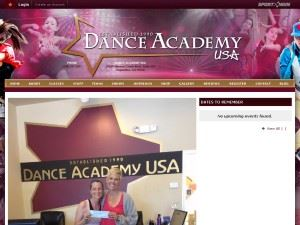 Dance Classes Los Gatos