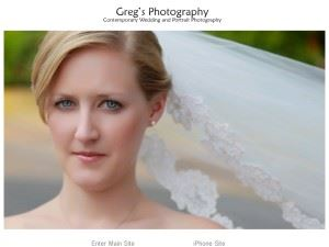 Greg's Photography
