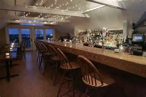 Fluke Wine Bar and Kitchen