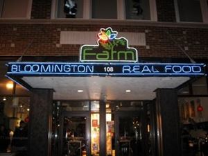 FARMbloomington