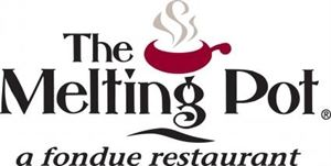 The Melting Pot - Lyndhurst