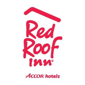 Red Roof Inn Westlake