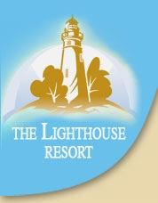 The Lighthouse Resort
