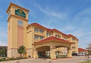 La Quinta Inn And Suites Bedford