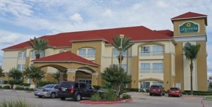 LaQuinta Inn and Suites Rosenberg