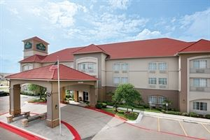La Quinta Inn and Suites Laredo