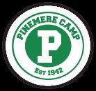 Pinemere Camp