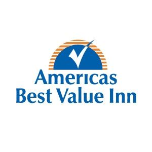 Americas Best Value Inn and Suites-Bush Int'l Airport