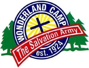 The Salvation Army Wonderland Camp and Conference Center