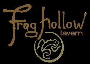Frog Hollow Tavern