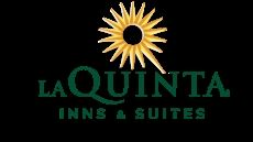 La Quinta Inn and Suites Corpus Christi Airport