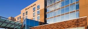 Hyatt Place San Antonio-North/Stone Oak