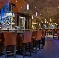 Besh Steakhouse at Harrah's Casino-New Orleans
