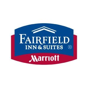 Fairfield Inn and Suites Austin North/Parmer Lane