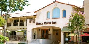 Bella Capri Inn