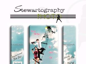 Stewartography Photo Team