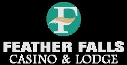The Lodge at Feather Falls Casino