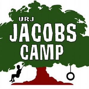 URJ Henry S Jacobs Camp