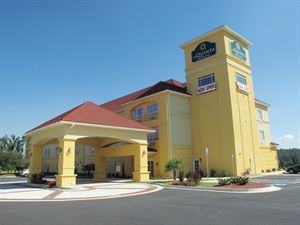 La Quinta Inn and Suites Macon West