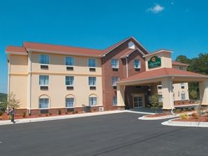La Quinta Inn and Suites Rome