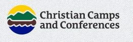 Christian Camps and Conferences
