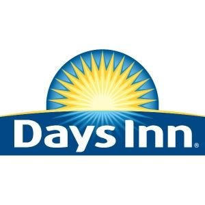 Trenton Days Inn