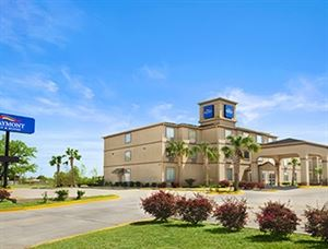 Baymont Inn And Suites Marrero