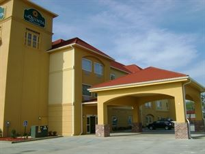 La Quinta Inn and Suites Broussard