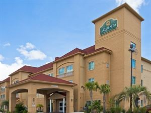 La Quinta Inn and Suites Hinesville-Fort Stewart