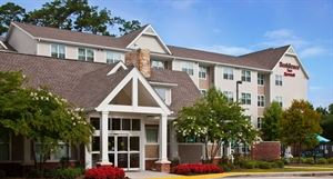 Residence Inn New Orleans Covington/North Shore