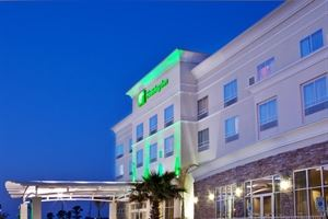 Holiday Inn Hotel and Suites Lake Charles W-Sulphur
