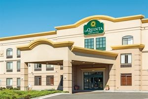 La Quinta Inn and Suites Kennewick