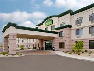 Wingate by Wyndham Yuma