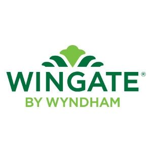 Wingate By Wyndham Mobile / I-10 Bellingrath Gardens