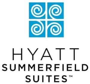 Hyatt Summerfield Suites Hartford North/Windsor