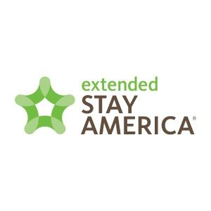 Extended StayAmerica Hartford-Manchester
