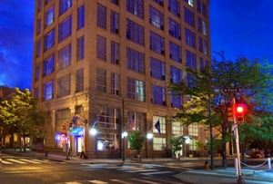 Hotels and inns in philadelphia pa 102 places for Roosevelt motor inn philadelphia pa