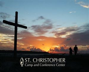 Saint Christopher Camp & Conference Center