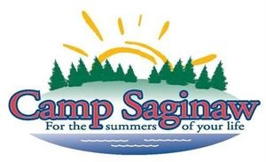 Camp Saginaw