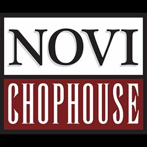 NOVI Chophouse