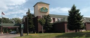 La Quinta Inn & Suites Minneapolis Northwest