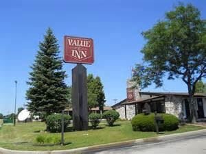 Value Inn – Milwaukee