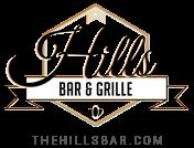 The Hills Bar and Grille