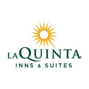 La Quinta Inn and Suites Rapid City