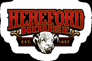 Hereford House - Shawnee