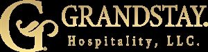 GrandStay Residential Suites Rapid City