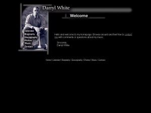 The Darryl White Group