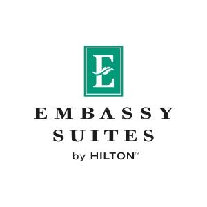 Embassy Suites Detroit Metro Airport