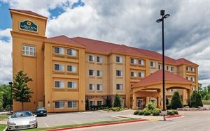 La Quinta Inn and Suites Stillwater